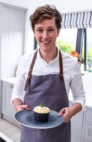 Adrian Martin, Author at Chef Adrian Martin | Official Website ...