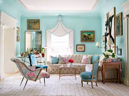 22 living room color binations