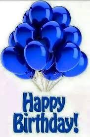 pin by zeba haroon on happy birthday cards birthday wishes