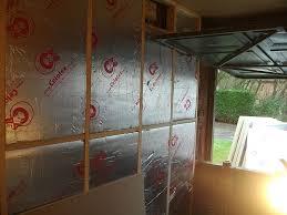 convert garage into a bedroom