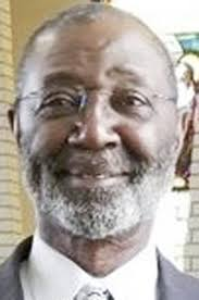 Daniel Lewis Johnson -- Carlsbad, N.M. | Obituaries | thetandd.com