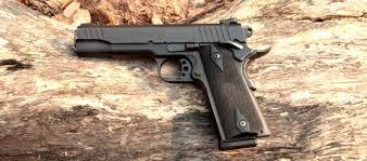 Handgun Decals