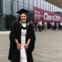 Ava Stevens - Games Coordinator - Escape Hull | LinkedIn