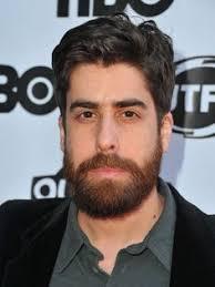 20 Best Adam Goldberg Beards images | Adam goldberg, Jim gaffigan ...