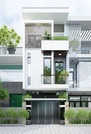 best modern dream house exterior designs you will amazed