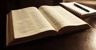 top bible verses to overcome jealousy encouraging scripture