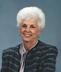 Geraldine Thompson Obituario - Austin, TX