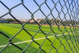 Syed Co Wire Mesh Trust Name In Wire Netting