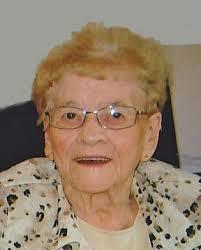 Marjorie Stewart Obituary - Stonewall, Manitoba | MacKenzie Funeral Chapel