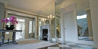 entrance halls staircases by