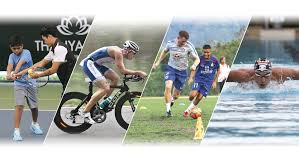 thanyapura health sports resort