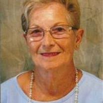 Addie Hill Obituary - Visitation & Funeral Information