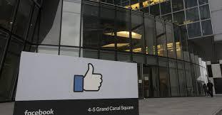 trade facebook your guide to trade facebook com trade now