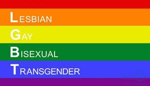 Cộng đồng LGBT là gì? Bạn đã biết chưa?