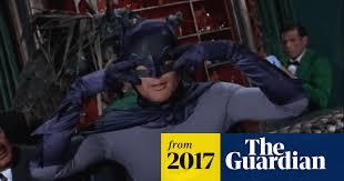 bombs and the batusi adam west s most memorable moments as batman