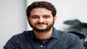 The Biography of Dustin Moskovitz Including His Wife, Career & Net ...