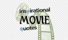 film drama logo product design industrial design inspirational