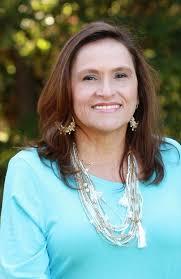 Obituary of Georgina Ruth Smith | TraditionCare Funeral Services - ...
