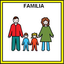 FAMILIA | EducaSAAC