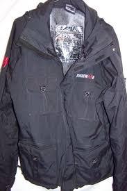 canada waterproof snowboard ski jacket