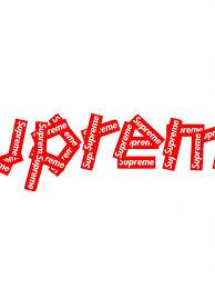 supreme wallpapers hy wp