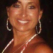 Wendi Kennedy Facebook, Twitter & MySpace on PeekYou