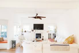 how to fix ceiling fan lights that don