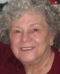 Irma Smith 1928 - 2020 - Obituary