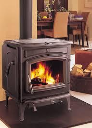 stove and furnace heat reclaimer keeps