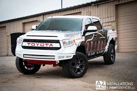 Vinyl Decal Nightmare Wrap Kit For Toyota Tundra Trd 14 17 Crew Cab Matte Black Sycchileconsultores Cl
