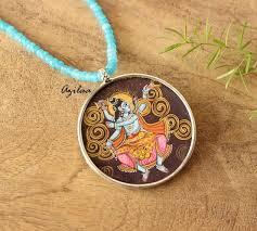lord shiva pendant jewelry designer