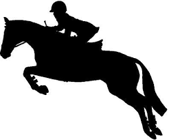 Free Horse Leaping Cliparts Download Free Clip Art Free Clip Art On Clipart Library