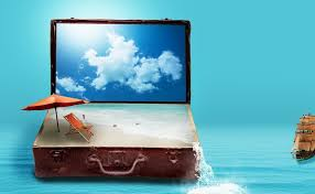 why your travel insurance might not