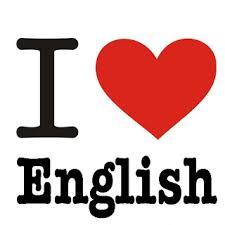 קורס בגרות באנגלית