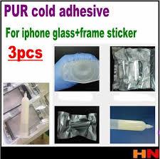 frame pur hot melt glue adhesive