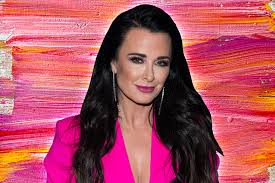 Kyle Richards | The Real Housewives of Beverly Hills