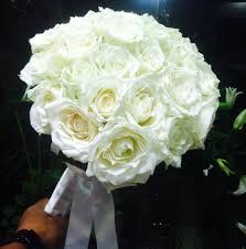 ورد بيت الزهور بوكيه عروسه Facebook