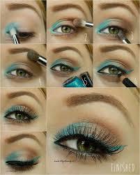 23 gorgeous eye makeup tutorials