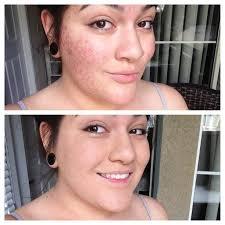 airbrush makeup oily skin saubhaya makeup