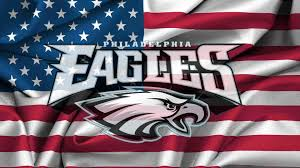philadelphia eagles wallpaper ①