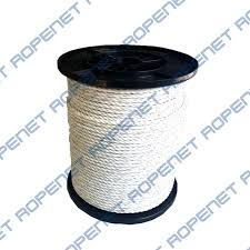 White Red Horse Fence Electric Fence Rope For Horse Fencing Buy Horse Fenceelectric Fence Rope For Horse Fencing Electric Fence China Electric Fence Circuit Product On Alibaba Com