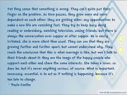 friends change and grow apart quotes top quotes about friends