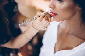 london wedding makeup hair stylists