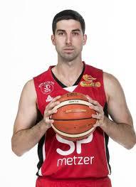 ISRAEL BASKETBALL SUPER LEAGUE | Israel Basketball | 2020-21 Season |  Hapoel <span class='eng_special_font'>SP</span> Tel Aviv | Jon Diebler