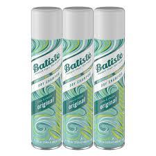batiste dry shoo original fragrance