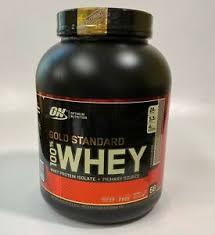 whey 4 63 lb protein cookies cream