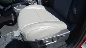 seat covers for toyota tacoma front