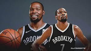 Nets news: Bettors banking on Brooklyn ...