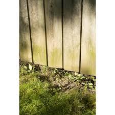 Krud Kutter 32 Oz Deck And Fence Hose End 303279 The Home Depot