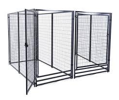 Dog Runs Fencing Enclosures Buying Guide Vebo Pet Online